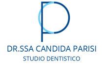 Studio Dentistico - Bologna